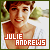 Julie Andrews: