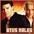 Males of Buffy the Vampire Slayer: