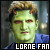 Lorne 'Angel':