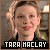 Tara Maclay 'Buffy the Vampire Slayer':