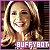 Buffybot 'Buffy the Vampire Slayer':