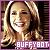Buffybot 'Buffy the Vampire Slayer':