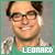 Leonard Hofstadter 'Big Bang Theory':