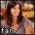 Monica Geller Bing 'Friends':