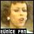 Eunice Higgins 'Mama's Family':