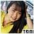 Trini Kwan 'Power Rangers':