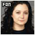Darlene Connor Healy 'Roseanne':