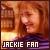 Jackie Harris 'Roseanne':