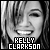 Kelly Clarkson: