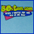 80sTees.com: