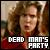 BtVS 3x02 'Dead Man's Party':